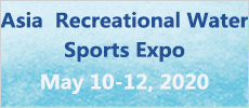 Asia Recreational Water Sports Expo2020