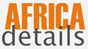 Africa Details - Online Portal For Business, Exhibition Information