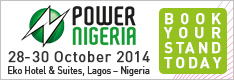 Power Nigeria
