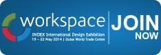Workspace 2014