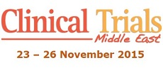 Clinical Trials Middle East