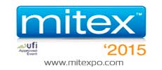 MITEX Moscow 2015