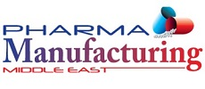 Pharma Manufacturing Middle East