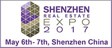 Shenzhen Real Estate Expo 2017