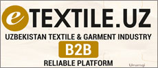 Textile Expert Solutions